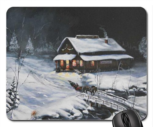 baileys-country-store-mouse-pad-mousepad