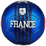 FFF Permanent Ballon Loisir