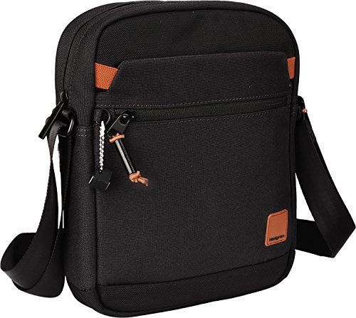 Hedgren Escapade Borsa a tracolla Breakout 776 phantom 318 dark denim