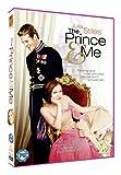 Prince & Me. The [Edizione: Regno Unito] [Edizione: Regno Unito]