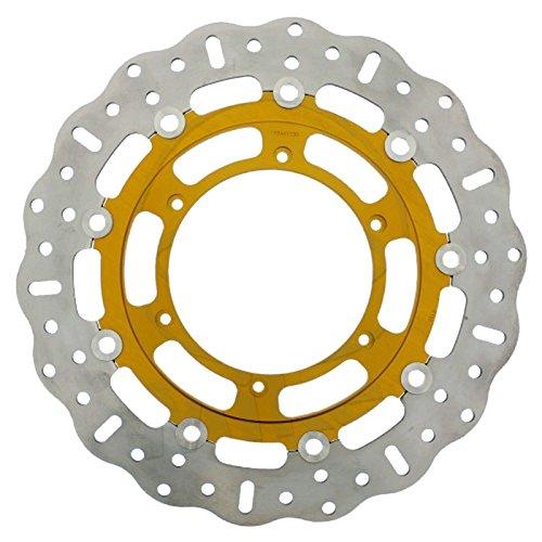 1x-Bremsscheibe-vorne-KTM-SC-625-LC4-Super-Competition-Supermoto-2002-EBC-MD6199C