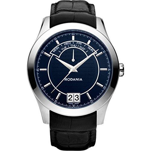 Rodania - Mens Watch - 25070-29