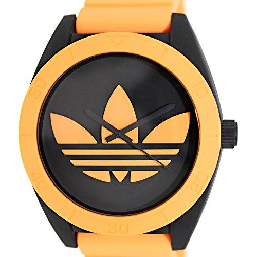 Adidas ADH2845 Hombres Relojes