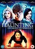 The Haunting Molly Hartley kostenlos online stream