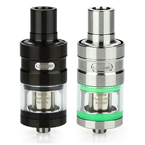 Eleaf Lyche Verdampfer