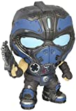 Pop! Games: Gears Of War - Clayton Carmine #113 Vinyl Figure
