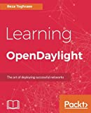 Learning OpenDaylight