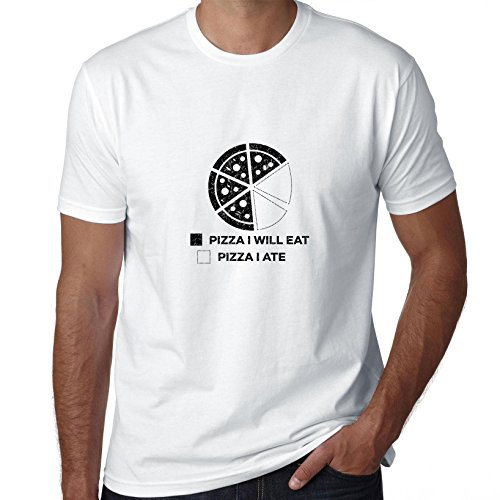 pizza-pie-chart-will-wont-eat-all-funny-mens-t-shirt