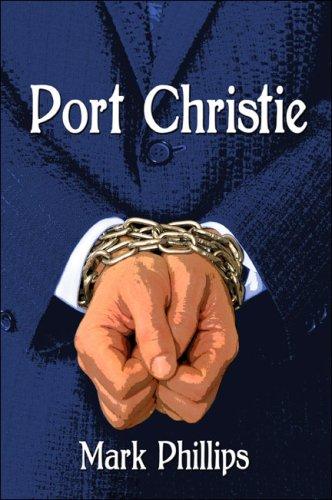 Port Christie Cover Image
