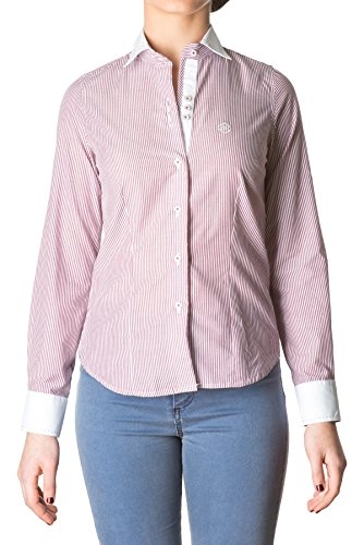di-prego-womens-long-sleeve-striped-shirt-with-white-collar-and-cuffs-and-red-details-buttoned-cuffs