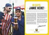 Jamie's Food Tube: The BBQ Book (Jamie Olivers Food Tube) -