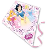 Disney Princess Nylon Kite