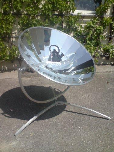 solarkocher-premium11-8