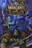 World of Warcraft - Bloodsworn T01
