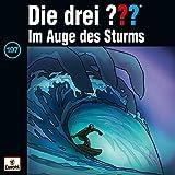 197/im Auge des Sturms - Die Drei ???