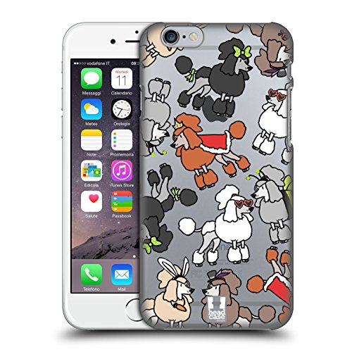 head-case-designs-miniature-poodle-dog-breed-patterns-2-hard-back-case-for-apple-iphone-6-6s