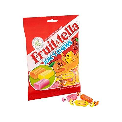fruittella-jugosa-mastica-180g-paquete-de-4