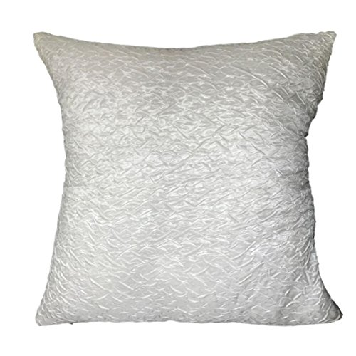 winwintom-sofa-cama-casa-decoracion-festival-pillow-case-funda-de-cojin-blanco