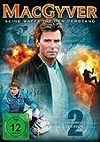 MacGyver - Die zweite Season [6 DVDs]