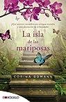 La Isla De Las Mariposas. ¿Qué Secretos Esconden Una Antigua Mansión Y Una Plantación De Té Heredada?