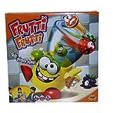 Rocco Giocattoli Frutti Giochi da Tavolo,, 8027679060793