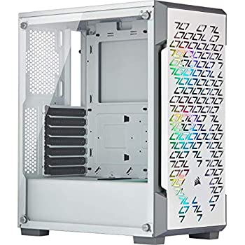 NZXT Phantom 410 Midi-Tower PC-Gehäuse schwarz: Amazon.de
