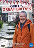 Griff's Great Britain [DVD]