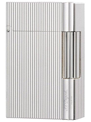 st-dupont-encendedor-gatsby-plata-lineas-verticales-dupont