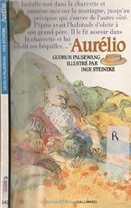 """Afficher """"Aurélio"""""""