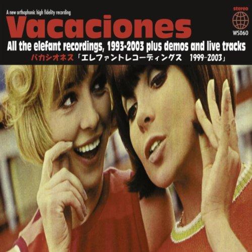 En Verano (Demo 1999)