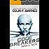 Code Breakers: Beta (English Edition)