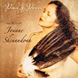 Peace of power CD