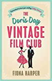Mills & Boon The Doris Day Vintage Film Club