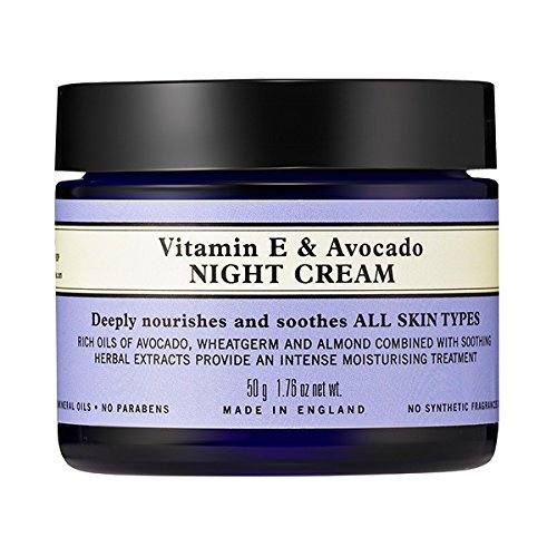 nielss-yard-remedies-vitamin-e-avocado-night-cream-50g-by-neals-yard-remedies-neals-yard-remedies