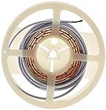 Thule Omnistor LED-Lichtstreifen 1 m
