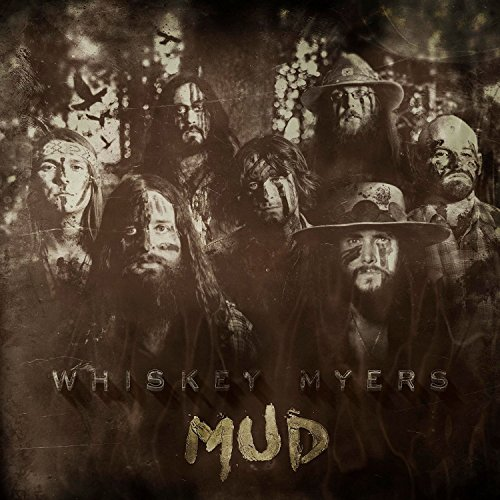 Mud [Vinyl LP]