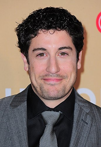 jason-biggs-at-arrivals-for-cnn-heroes-an-all-star-tribute-photo-print-4064-x-5080-cm