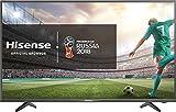 Hisense H39NEC2010S 98 cm Fernseher
