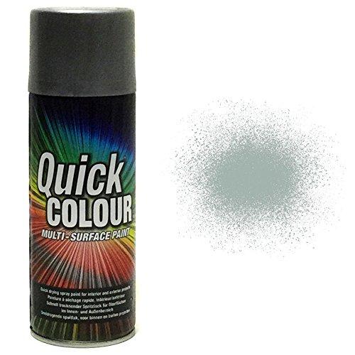 rust-oleum-quick-colour-multi-purpose-aerosol-spray-paint-400ml-brilliant-silver-gloss-1-pack
