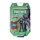 Toy Partner- Fortnite Juguete, Figura, (FNT0073)