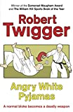 A brilliant and captivating insight into the bizarre nature of contemporary Japan.      Adrift in Tokyo, teaching giggling Japanese highschool girls how to pronounce Tennyson correctly, Robert Twigger came to a revelation about himself: he'd ...