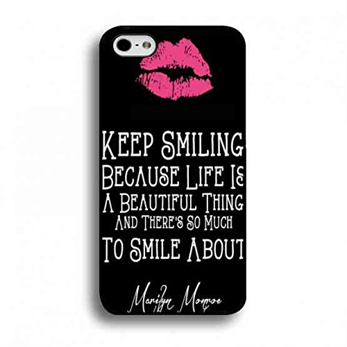 newest-style-phone-shell-for-cover-iphone-6plus-cover-iphone-6splusdumb-blonde-sexy-marilyn-monroe-p