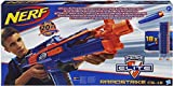 Best Nerf Guns  Alls - Nerf N-Strike Elite Rapidstrike CS-18 Blaster Review