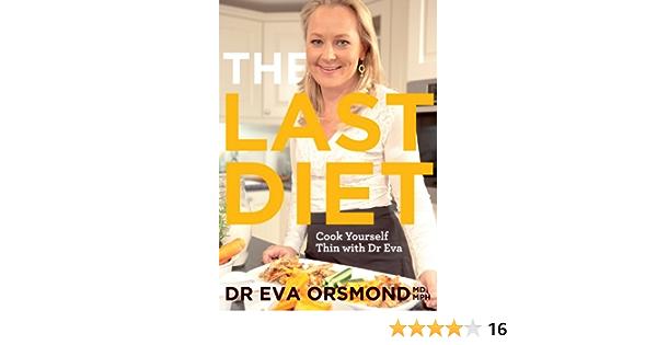 dr eva slimming