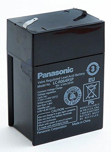 panasonic-batteria-piombo-agm-lc-r064r5p-6v-45ah-unita