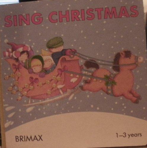 Sing Christmas.