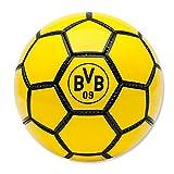 BVB-Ball (Größe 5) one size