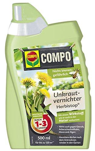 compo-bio-unkrautvernichter-herbistopr-totalherbizid-konzentrat-mit-sofortwirkung-gegen-rasenunkraut