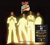 Slade in Flame (CD+Dvd)
