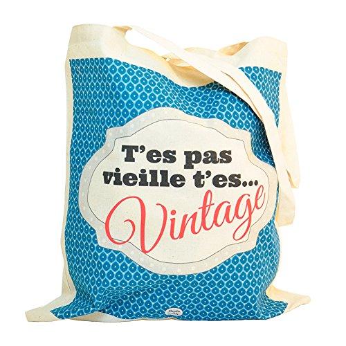 tes-pas-vieilletes-vintage-tote-bag